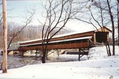 8449c983f87018ee27e0b5a076ed2048-ponti-coperti-winter-scenery