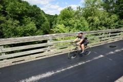Bike-Trail-4