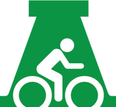 bicycle-a-graphic1c