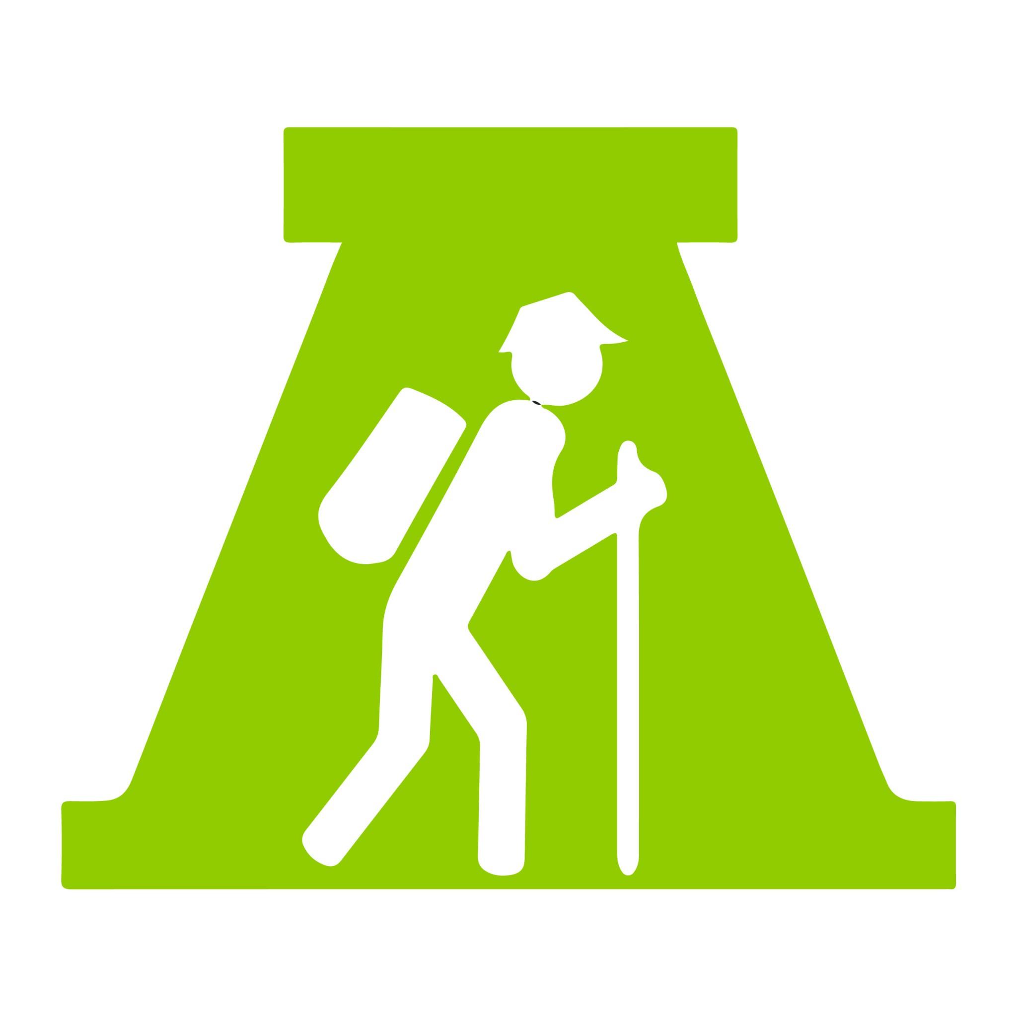 logos44