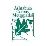 Metroparks Logo