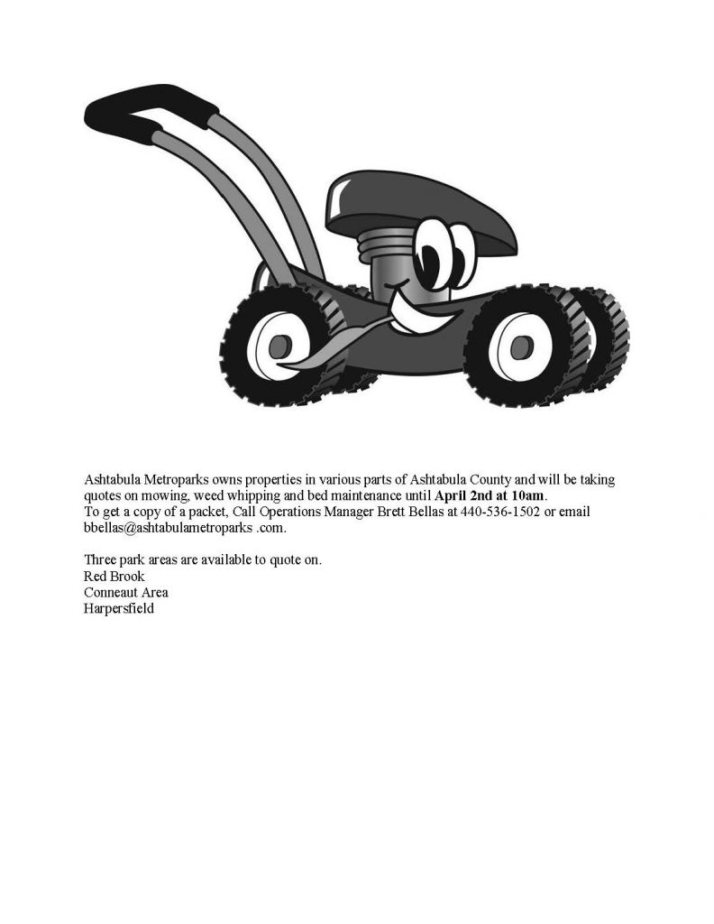 2021-quotes-on-mowing