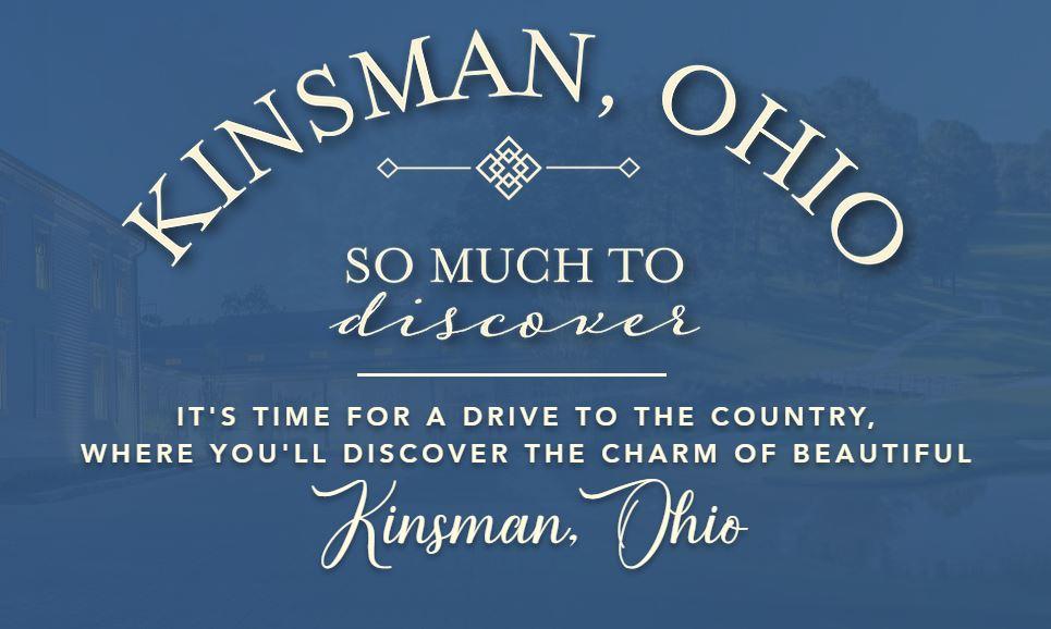 Kinsman-4-6-21