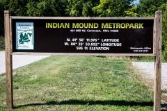 Indian-Mound-sign
