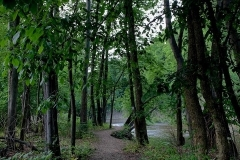 Indian-Mound-trail