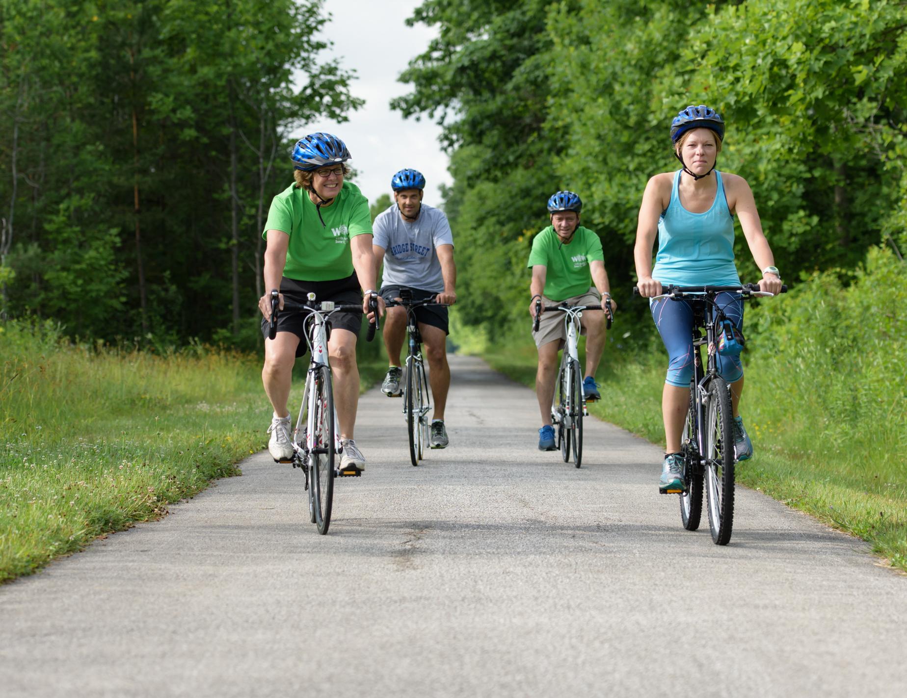 Bike Trail (2)