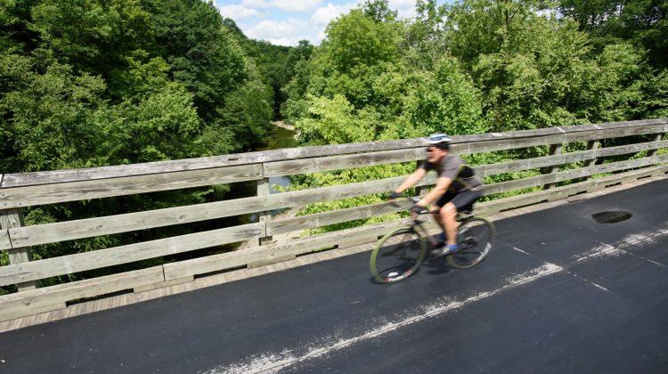 Bike Trail (4)